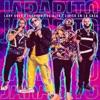 Jarabito (feat. El Alfa) - Single album lyrics, reviews, download