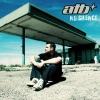 No Silence by ATB album lyrics