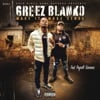 Make It Make Sense (feat. Payroll Giovanni) - Single album lyrics, reviews, download