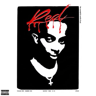 Whole Lotta Red by Playboi Carti album reviews, ratings, credits