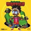 Worried - Single album lyrics, reviews, download