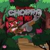 Choppa on Me - Single album lyrics, reviews, download