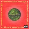 Dangerous World (feat. Travis Scott & YG) - Single album lyrics, reviews, download
