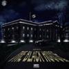 The Black House - EP album lyrics, reviews, download