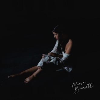 Pain - Single by Nessa Barrett album reviews, ratings, credits