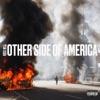 Otherside of America - Single album lyrics, reviews, download