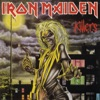 Killers (2015 Remastered Edition) by Iron Maiden album lyrics