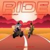 RIDE! (feat. Lil Yachty) - Single album lyrics, reviews, download