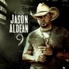 Got What I Got by Jason Aldean song lyrics