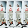 4REAL 4REAL album lyrics, reviews, download