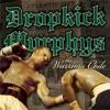 I'm Shipping up to Boston by Dropkick Murphys song lyrics