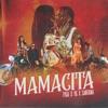 MAMACITA - Single album lyrics, reviews, download