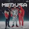 Medusa - Single album lyrics, reviews, download