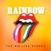 Rainbow - EP album lyrics, reviews, download