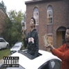 Go Monkey (feat. Big Scarr) - Single album lyrics, reviews, download
