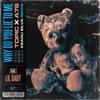 Why Do You Lie to Me (feat. Lil Baby) [Keanu Silva Remix] - Single album lyrics, reviews, download