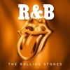 R & B - EP album lyrics, reviews, download
