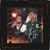 Up the Sco (feat. Lil Durk) - Single album lyrics, reviews, download