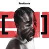 Residente by Residente album lyrics