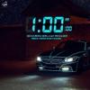 1 AM (feat. Akim, B.C.A., Wiz Naziz & Yemil) - Single album lyrics, reviews, download