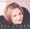 Renée Fleming - Bel Canto Scenes album lyrics, reviews, download
