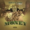 Money (feat. MO3) - Single album lyrics, reviews, download