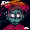 The Dead Symphonic - EP by Zomboy album lyrics