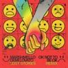 OK Not to Be OK (Lost Stories Remix) - Single album lyrics, reviews, download