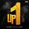 Up One (Remix) [feat. Lil Baby] - Single album lyrics, reviews, download