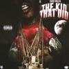 The Kid That Did - Single album lyrics, reviews, download