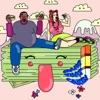 Make That Cake (feat. Doja Cat) - Single album lyrics, reviews, download
