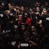 Bands on Me (feat. Blac Youngsta, A Boogie wit da Hoodie & Teejay3k) song lyrics
