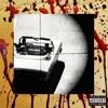 KILL YOURSELF Part XVI: The Faded Stains Saga - Single album lyrics, reviews, download