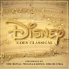 """When You Wish Upon A Star (From """"Pinocchio"""") song lyrics"""