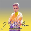 2 Phút Hơn (KAIZ Remix) by Pháo song lyrics