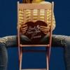 Break My Heart Again - Single album lyrics, reviews, download
