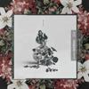 Unjudge Me (feat. Moneybagg Yo) - Single album lyrics, reviews, download