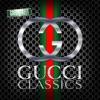 Gucci Classics album lyrics, reviews, download
