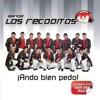 ¡Ando Bien Pedo! by Banda Los Recoditos album lyrics