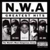 Hello (feat. Dr. Dre & MC Ren) song lyrics