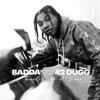 Feel Like A Boss (feat. 42 Dugg) - Single album lyrics, reviews, download