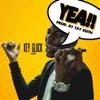 Yea!! - Single album lyrics, reviews, download