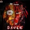 Sauce (feat. Trippie Redd) - Single album lyrics, reviews, download