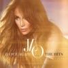Dance Again (feat. Pitbull) by Jennifer Lopez song lyrics