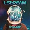 VOYAGER by LSDREAM album lyrics