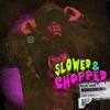 Ride Like a Pro (Slowed & Chopped) [feat. Reo Cragun] - Single album lyrics, reviews, download