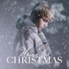 Home for Christmas - EP album lyrics, reviews, download