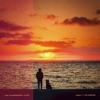 Family - Single (Remixes) album lyrics, reviews, download