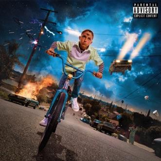 YHLQMDLG by Bad Bunny album reviews, ratings, credits
