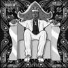 Ride Wit Me (feat. Larry June) - Single album lyrics, reviews, download